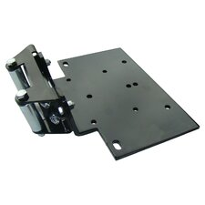 Yamaha ATV Mounting Kit