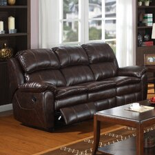 Dillon Reclining Sofa