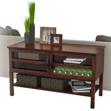 "Rylee 60"" TV Stand"