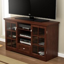 "Dover Highboy 65"" TV Stand"