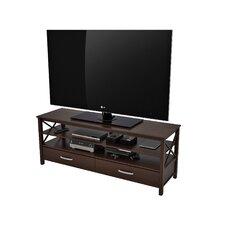 """Raiden 67"""" TV Stand"""