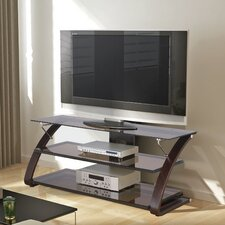 "Keira 55"" TV Stand"