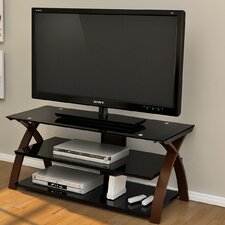 "Willow 40"" TV Stand"