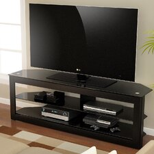 "Maxine 67"" TV Stand"