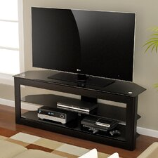 "Maxine 55"" TV Stand"