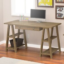 Edessa Writing Desk