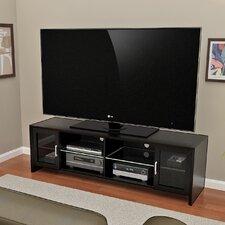 "Callie 67"" TV Stand"