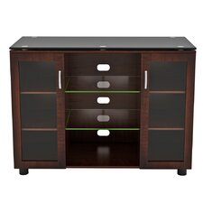 Quinn Highboy TV Stand