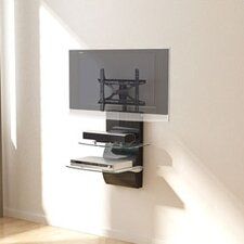 "<strong>Z-Line Designs</strong> Blackhawk 21"" Flat Panel TV Stand"