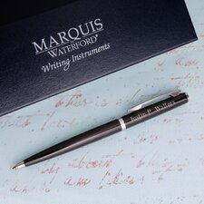 Personalized Gift Waterford Arcadia Ballpoint Pen