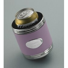 Personalized Gift Can Cooler