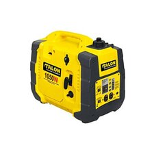 Talon 1050W Gas Inverter Generator