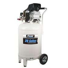 28 Gallon Air Compressor