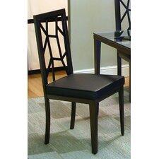 Alayna Side Chair