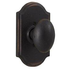 Durham Door Knob