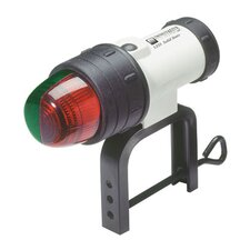 Portable LED Bow Navigation Lights