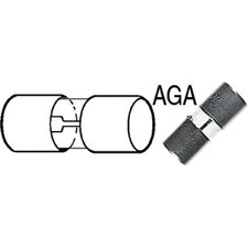 AGA Fuse (Set of 5)