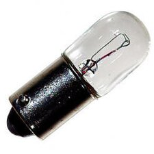 12-Volt Light Bulb (Pack of 2)