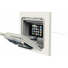 Waterproof iPod / Mp3 Device Storage Pocket