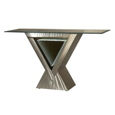Vectors Console Table