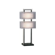 <strong>Nova</strong> Amarillo Accent Table Lamp