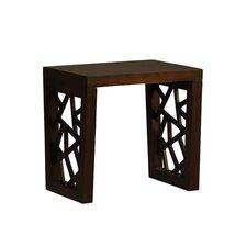 Calypso End Table