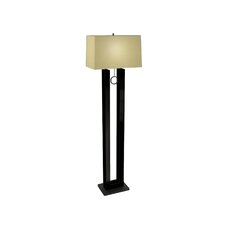 Earring Floor Lamp
