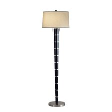<strong>Nova</strong> Konico Floor Lamp