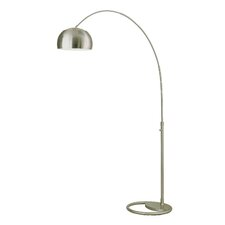 Cleo Arc Floor Lamp
