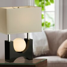 Golden Gate Table Lamp