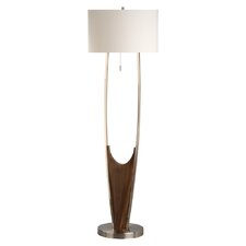 Hull Floor Lamp