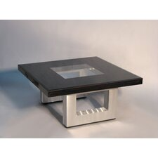 Venturi Coffee Table