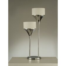 Papyrus Table Lamp