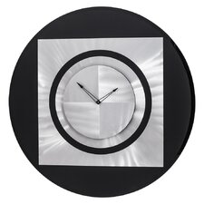 Centrum Wall Clock