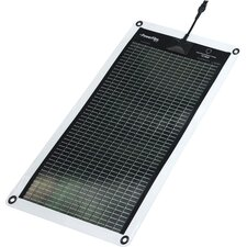 Rollable 7W Solar Charger