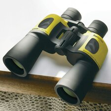 Watersport 7x50 Marine Binocular