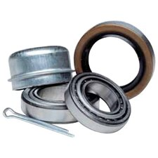 L446/L681 Tapered Roller Bearing Kit with Special Cup