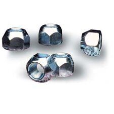 Lug Nut (Set of 5)