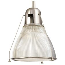 Haverhill 1 Light Mini Pendant