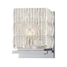 Torrington 1 Light Bath Vanity Light