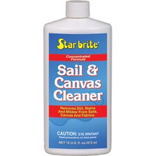 <strong>Star Brite</strong> Sail and Canvas Cleaner