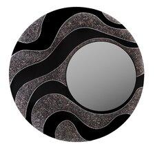 Mandan Mirror