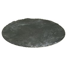 Slate Dish