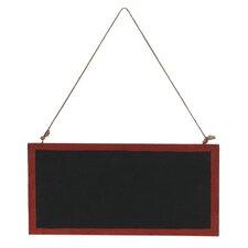 Chalk Board (Set of 2)