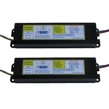 Magnetic Ballast (Set of 2)