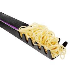 Spaghetti Scoop