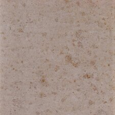 "<strong>Samson Tile</strong> Jura 16.75"" x 16.75"" Matte Floor Tile in Grey/Blue (Box of 7)"