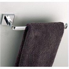 Square Towel Bar