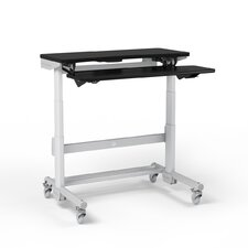 MoveMore Elevate Original Adjusta Standing Desk
