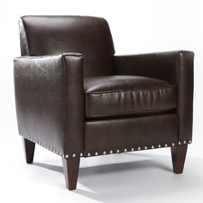 <strong>Homeware</strong> Leah Chair